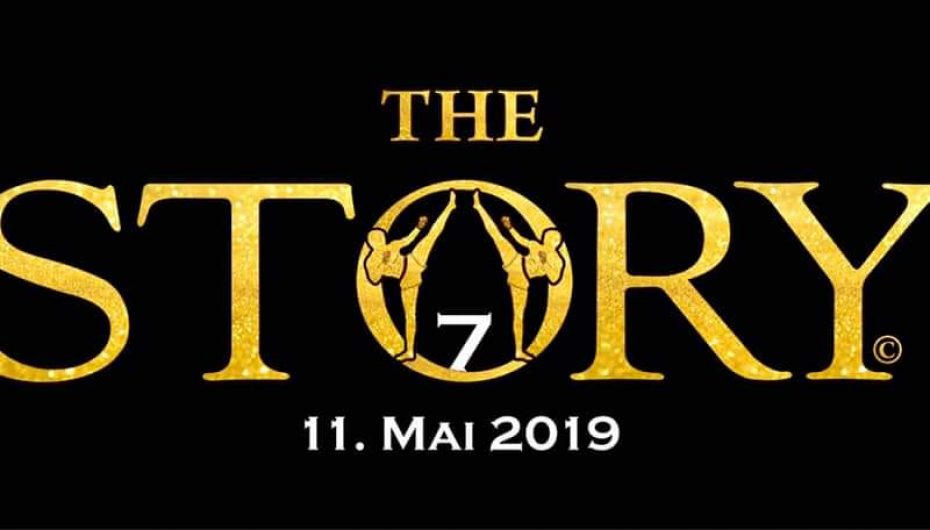 """Filluan përgatijet për eventin e madh """"The Story 7"""""""