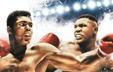 Kush është boksieri më i madh i të gjitha kohërave?