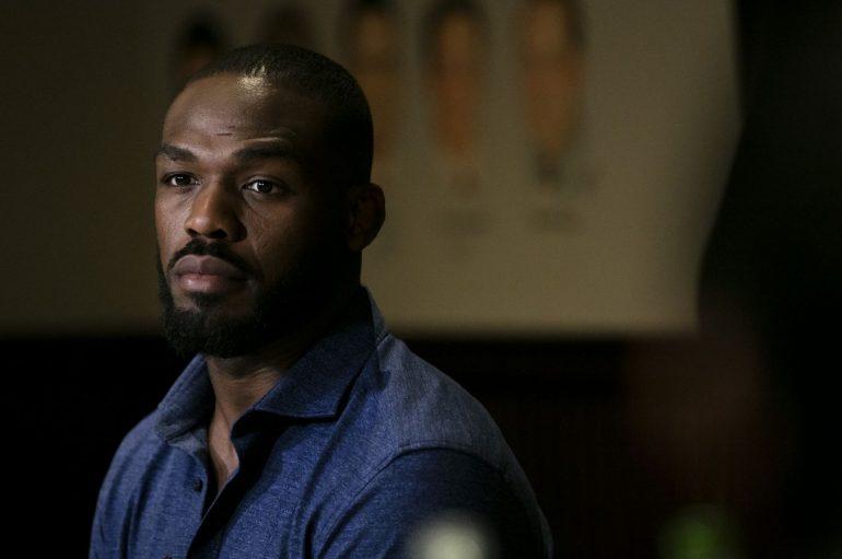 UFC, kampioni i botës: Më kanë masakruar me testet antidoping