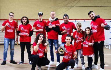 Shqipet tronditin italianët me sukseset në Torino
