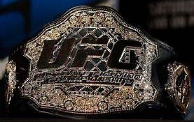 UFC, ish-kampionia e botës s'heq dorë nga kafazi: Keni nevojë për mua