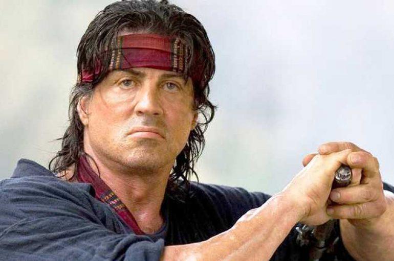Stallone bën filozofin ndaj McGregor dhe i jep disa këshilla për jetën