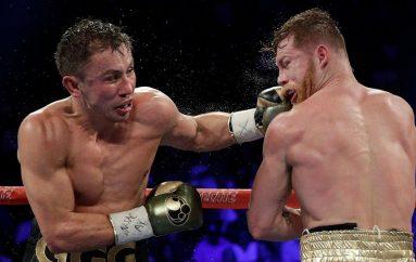 Ish-kampioni i botës: Asnjë boksier nuk dëshiron të duelojë më me mua