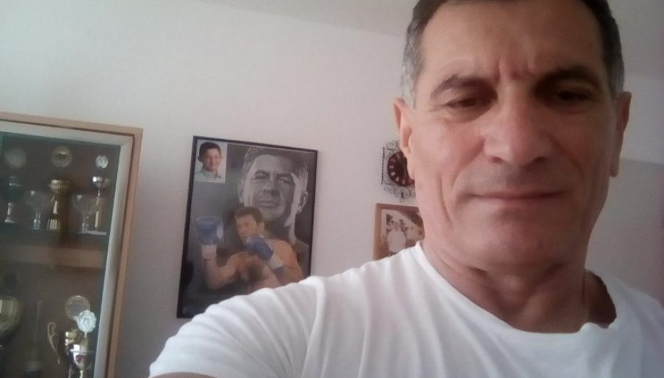 Sportisti i Kosovës kujton vitin 1991: Me larguan me forca policore