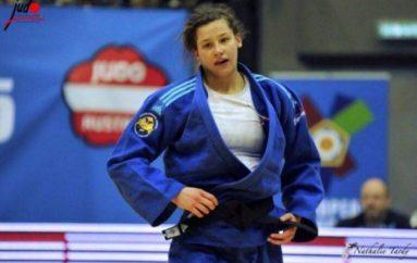 Sot është radha e Lorianës, synohet tjetër medalje e artë në Minsk