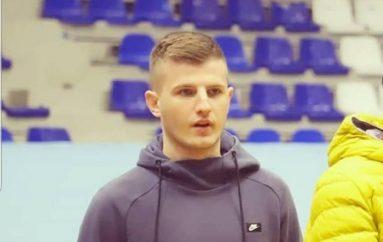 Nuk garon më për Kosovë, por vendos për një shtet tjetër!