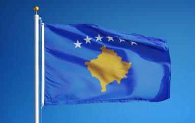A ka ma marre se me të ik garuesi më i mirë nga shteti i Kosovës!