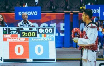 Butrint Ejupin, nuk e përkrahë Kosova, ai merr ftesë nga kombëtarja angleze