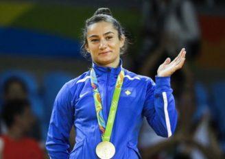 Majlinda: Po punoj zellshëm për ta shkruar historinë përsëri për Kosovën