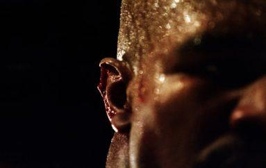 Holyfield zbulon se si Tyson e kafshoi atë edhe ai ka kafshuar dikë tjetër në ring