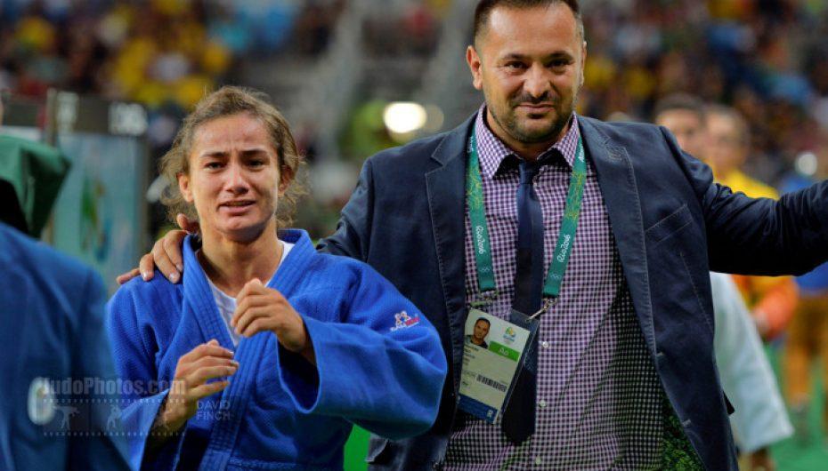"""Kosova në xhudo nis përgatitjet për Lojërat Olimpike """"Tokio 2020"""""""