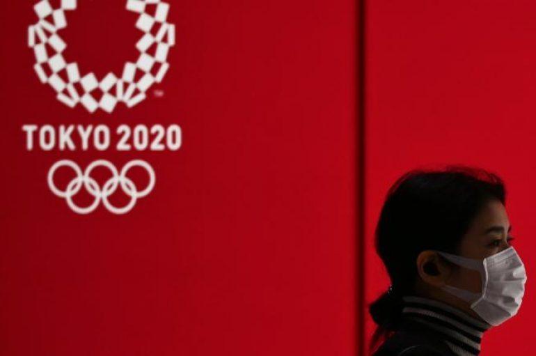 Lojërat Olimpike në Tokio mund të anulohen tërësisht