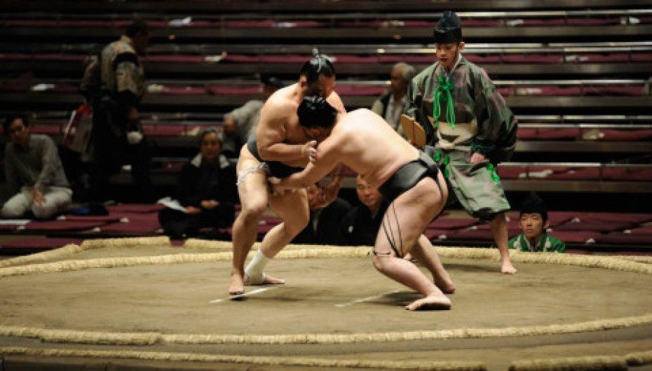I vdekuri i parë nga koronavirusi në sumo