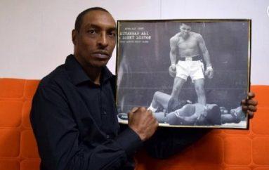 """Habit djali i Muhammad Ali: Babai do të ishte kundër """"Black Lives Matter"""""""