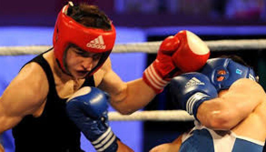 """Turneu """"Lah Nimani"""" me boksierë nga vetëm tri shtete shkaku i COVID-19"""