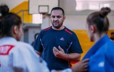 Nga tetori, Kosovës prapë i vijnë medalje nga xhudistët
