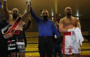Xhoxhaj dhe Zefi fituan tituj në UBF, menaxheri Gjocaj premton edhe shumë suksese tjera