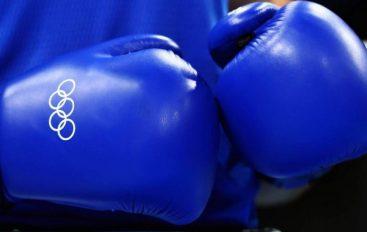 Është anuluar turneu kualifikues botëror i boksit për 'LO Tokio 2020'